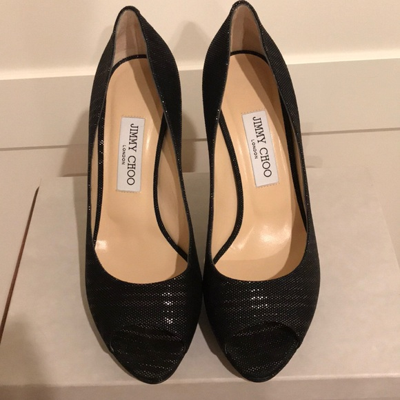 9939023262f2c7 JIMMY CHOO LUNA PUMPS